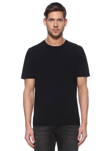 Corneliani Tişört Siyah